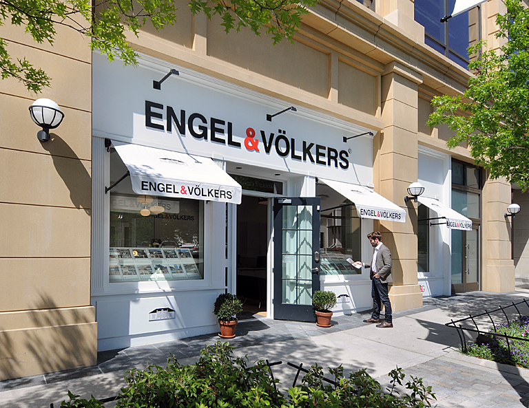 Engel-and-Volkers-Lifestyle